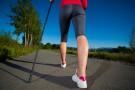 Ćwiczenia w osteoporozie