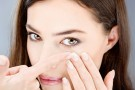 Soczewki kontaktowe - sposób korekcji wad wzroku dopasowany do stylu życia