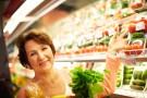 Menopauza od kuchni. Jak odżywiać się w okresie menopauzy!