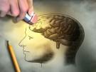 Choroba Alzheimera - objawy, przebieg i leczenie