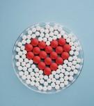 Aspiryna w ciąży