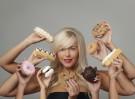 6 zaskakujących przyczyn głodu, których nie jesteś świadoma