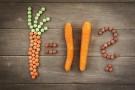 Zdrowe produkty, które spożywasz w niewłaściwy sposób