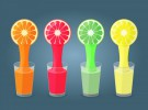 Detoks sokowy - na czym polega oczyszczanie organizmu sokami?