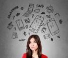 5 sposobów, jak nowoczesne technologie niszczą twoje zdrowie