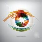 6 rzeczy, które kolor oczu mówi o twoim zdrowiu