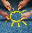 Poznaj skuteczne sposoby na oparzenia słoneczne
