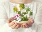 6 sposobów na zdrowe wakacje, czyli jak uniknąć chorób w podróży