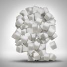 Cukrowy detoks. Jak pokonać uzależnienie od cukru?