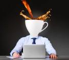 Pora na kawę? Sprawdź, czy pijesz ją o odpowiedniej godzinie