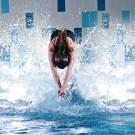 Czym możesz zarazić się na basenie?