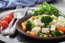 Tofu dobre również dla mięsożerców?