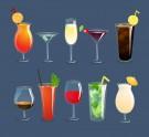 Jak alkohol wpływa na ciało, mięśnie, serce i mózg?