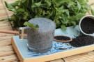 Poznaj niesamowite właściwości tukmarii - egzotycznej słodkiej bazylii