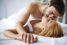 Jak poprawić sprawność seksualną w dojrzałym wieku?