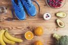 Sprawdź, czego nie jeść przed treningiem