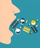 Popularne leki przeciwbólowe mogą wywołać zawał serca