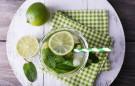 Dieta lemoniadowa