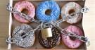 21 sposobów, aby zwalczyć ochotę na słodycze