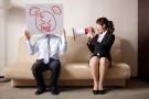 Przemoc psychiczna w małżeństwie