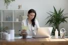 ZUS wprowadza elektroniczne zwolnienia lekarskie. Oszczędzi 212 mln złotych