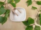 Ksylitol, czyli cukier brzozowy