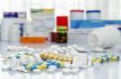 Wpływ leków na płodność człowieka