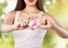 Rak piersi to nie wyrok. Badaj się regularnie!