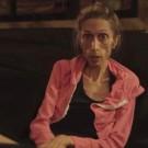 Czy Rachael Farrokh pokonała anoreksję?