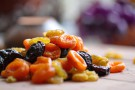 Dieta bogata w potas może zapobiegać chorobom nerek i serca u osób chorych na cukrzycę