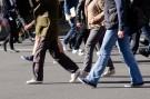 5 powodów, dla których warto chodzić