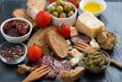 Dieta dla zdrowego mózgu