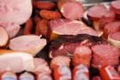 Polacy jedzą za dużo mięsa
