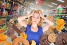 Co jest zdrowsze - cukier czy syrop glukozowy z kukurydzy?