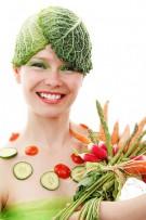 Wpływ diety na objawy towarzyszące endometriozie