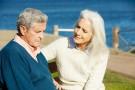 Poznaj 5 zaskakujących oznak demencji
