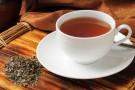 Herbata, dzięki której schudniesz
