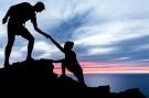 9 małych kroków do lepszego życia