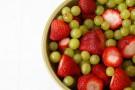 Owoce odpowiednie dla diabetyków
