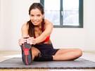Sprawdzone sposoby na bóle mięśni