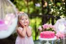 Sprawdzone wskazówki, jak wychowywać dziewczynkę