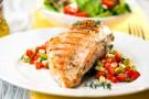 8 kroków do optymalnej diety