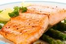 Pyszne jedzenie, które wcale nie zawiera dużo węglowodanów