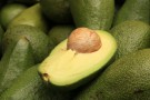 5 sposobów na ochronę tętnic przed tłustym jedzeniem