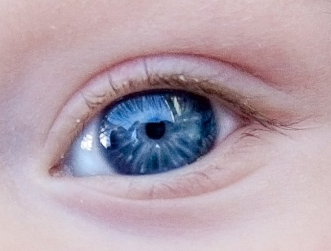 Zadbaj o swoje oczy