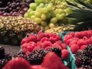 Jak skutecznie uniknąć zatrucia pokarmowego?